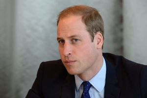 Prince-William