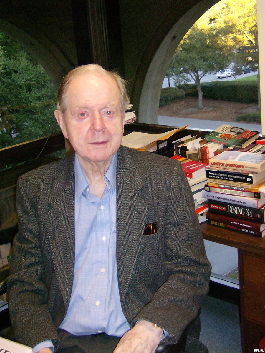 robert conquest essay The extraordinary robert conquest historian, journalist, poet,  it is at the end of the essay on the limerick i alluded to previously,.
