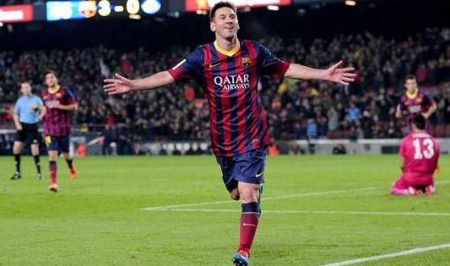 Messi-490728