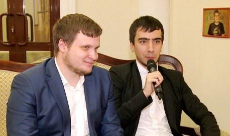 krasnovstolyarov