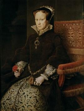 Maria_Tudor1