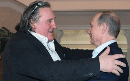 Depardieu-putin_2444226k