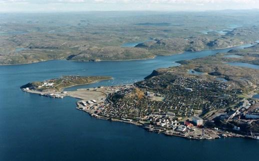 Kirkenes_Panorama2