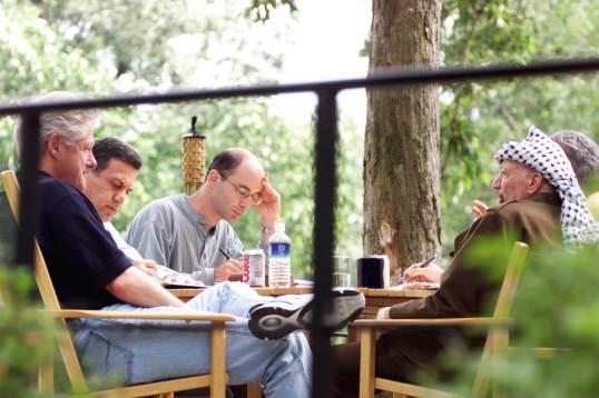 151201-robert-malley-camp-david-831a_f2081b9f2afb6e31609c8b6d2f02502e.nbcnews-ux-2880-1000