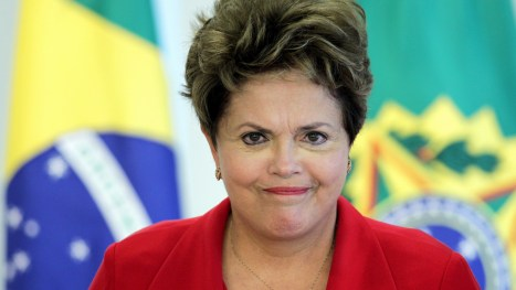 dilma-rousseff-stern
