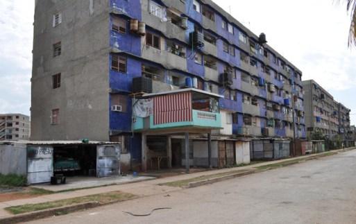 ernesto-oroza-alamar-2012