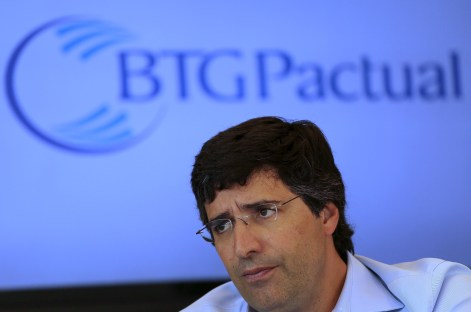 andre-esteves-arrest-btg-pactual-ptrobras
