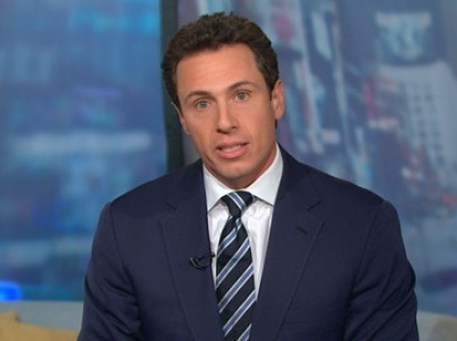 chriscuomo
