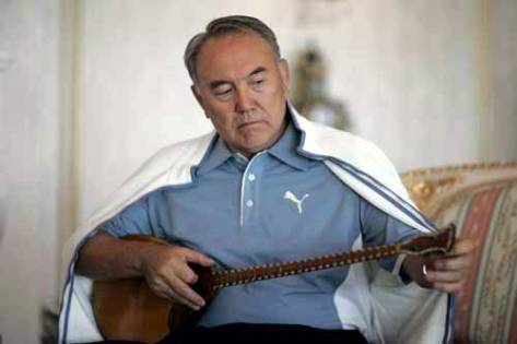 kazakhstan-president-nursultan-nazarbayev-7