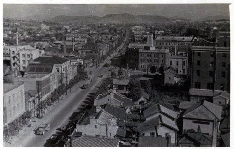 seoul1948