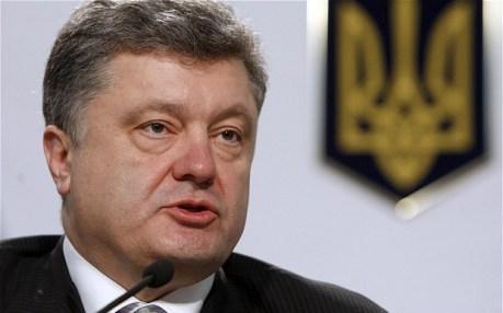 Petro-Poroshenko_2866795b