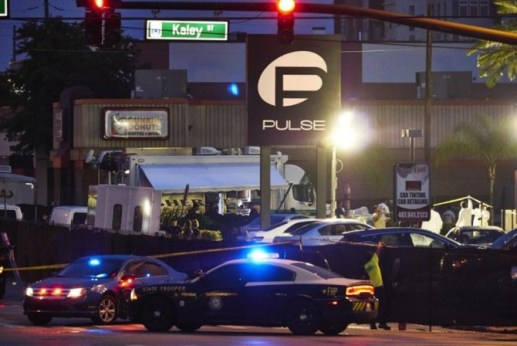 Orlando-Pulse-Shooting-670x449