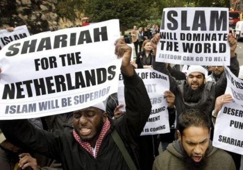 sharia5a