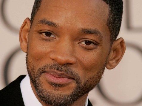Will-Smith-007