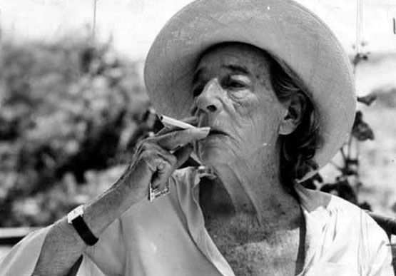Image result for lillian hellman communist