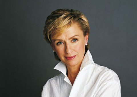 tina-brown1