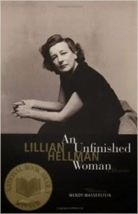 unfinishedwoman