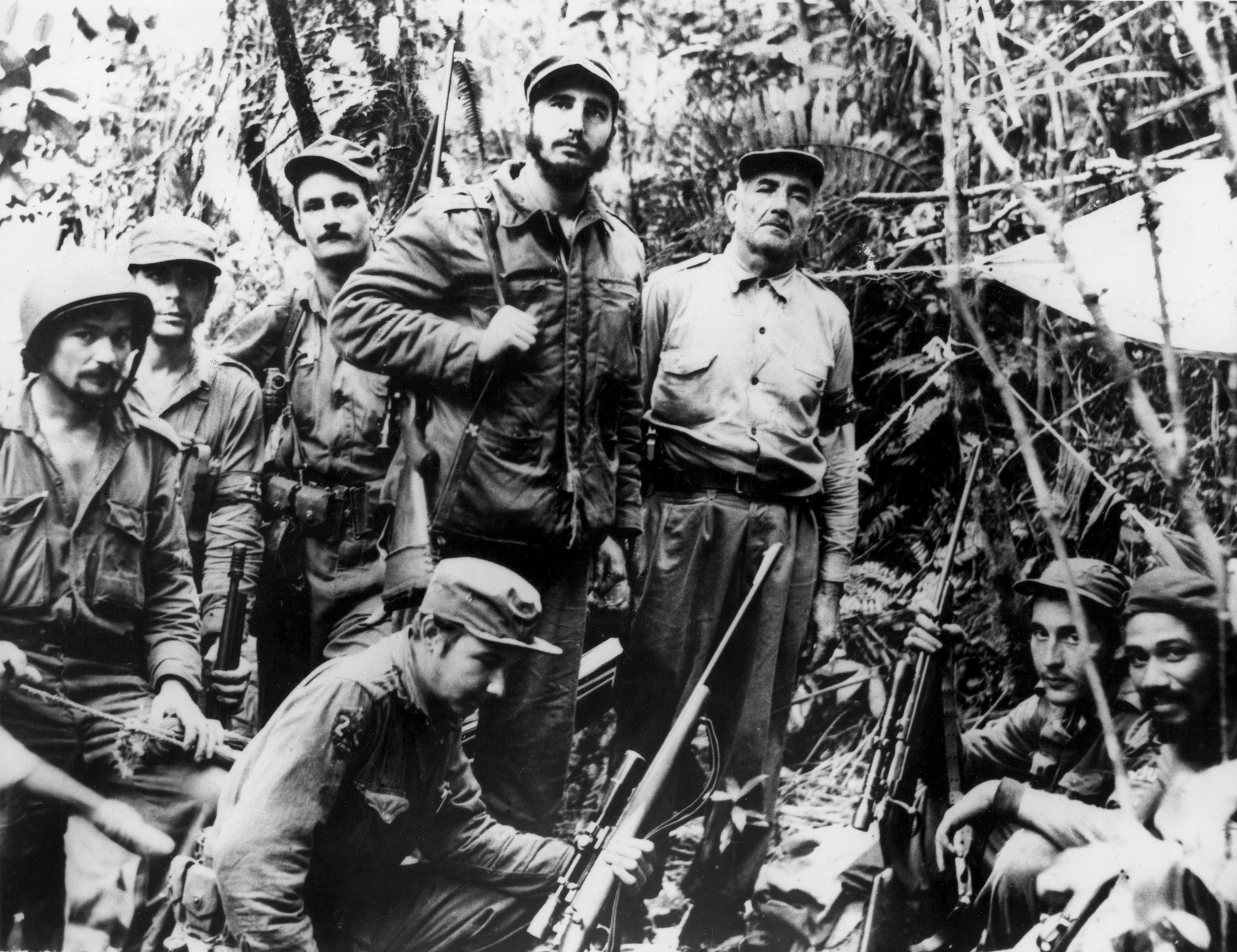 00Castro Fidel Adv Obit Slide 2Po9 Superjumbo