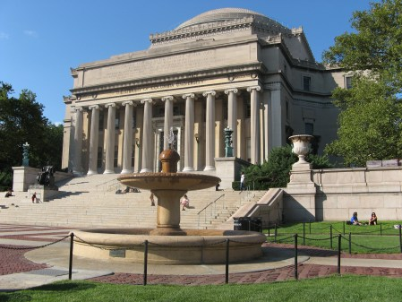 low_library_columbia_university_8-11-06