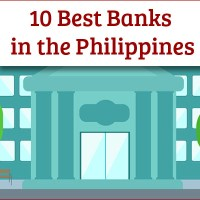 10 Best Banks in the Philippines