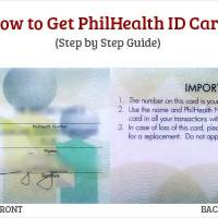 How to Get PhilHealth ID Card