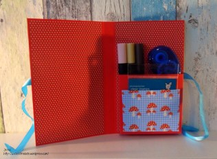 DIY_Stationery-Set_Cardmaking_inside_filled