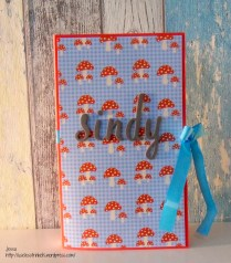 DIY_Stationery_Set_for_Cardmaking_front