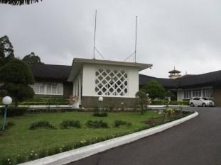 Istana Bung Hatta