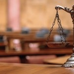 11 Suggestions on Looking for Good Lawyer! You've Found Some Top Ones Here!