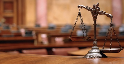 lawyertips