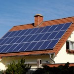 5 Ways To Fully Utilize Solar Energy Efficiently