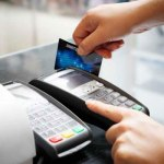 7 Simple Ways To Manage Your Credit Cards