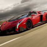 7 Most Expensive Luxury Cars In The World