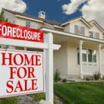 5 Best Ways To Close Foreclosure Deals