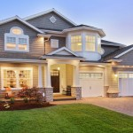 9 Ways To Increase The Value Of Your Home