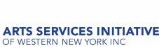Image result for arts services initiative