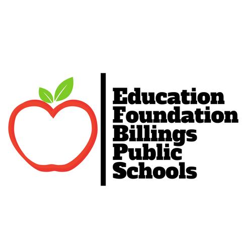 Education Foundation for Billings Public Schools
