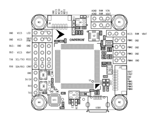 small resolution of omnibus f7 pinout