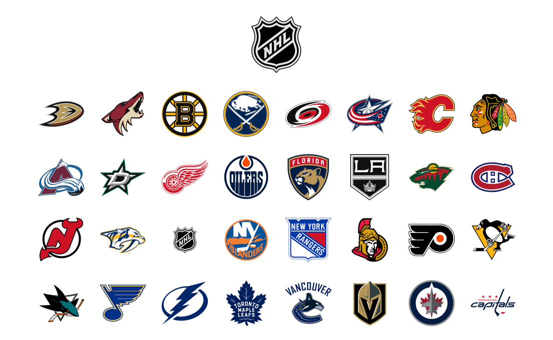 Github Bradmcgonigle React Nhl Logos React Components For Nhl Team Logos