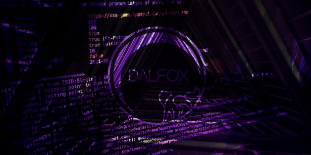 dalfox-wide
