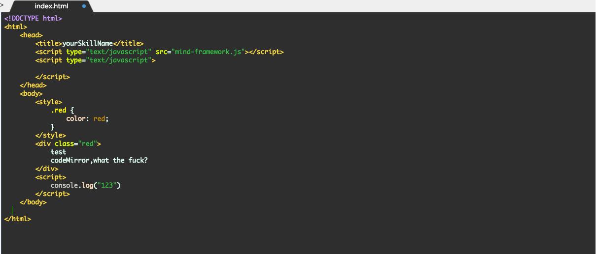 Cursor is not aligned · Issue #4997 · codemirror/CodeMirror · GitHub