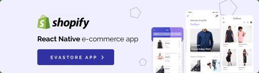 Fluxstore WooCommerce - Flutter E-commerce Full App - 38