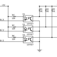 5 Pin Power Window Switch Wiring Diagram 2001 Kia Sportage Engine Limit Switches · Gnea/grbl Wiki Github