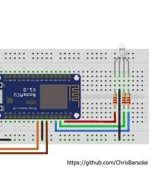 wiring diagram [ 1413 x 1062 Pixel ]