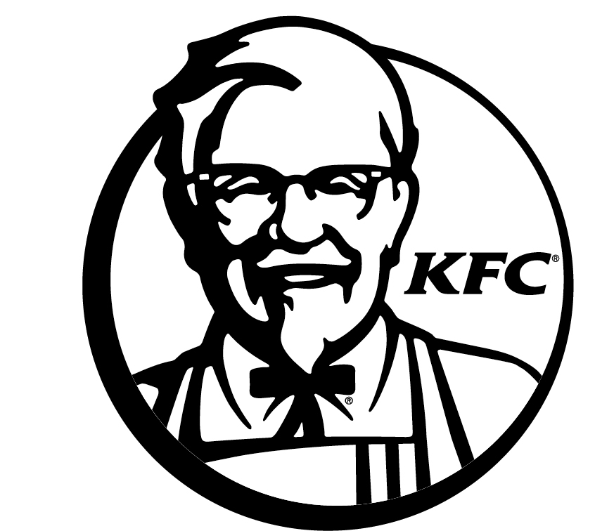 Icon Request: KFC Brand logo · Issue #14800 · FortAwesome