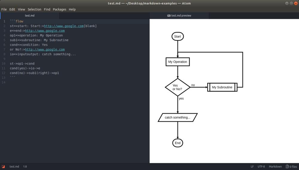 medium resolution of screenshot from 2017 11 25 21 43 02
