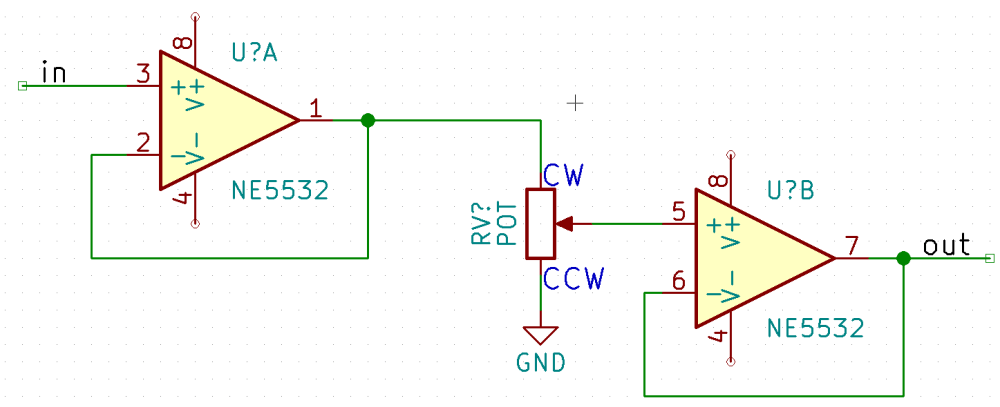 medium resolution of here is a circuit fragment