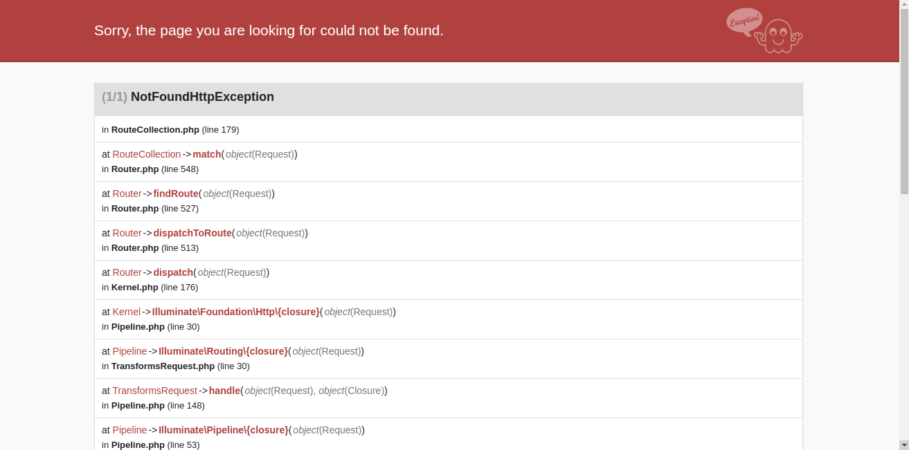 30414084-fe9c4498-994b-11e7-8a9d-18401be8b34d Simple Route With Laravel