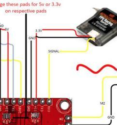 cc3d spektrum wiring diagram [ 1727 x 1587 Pixel ]