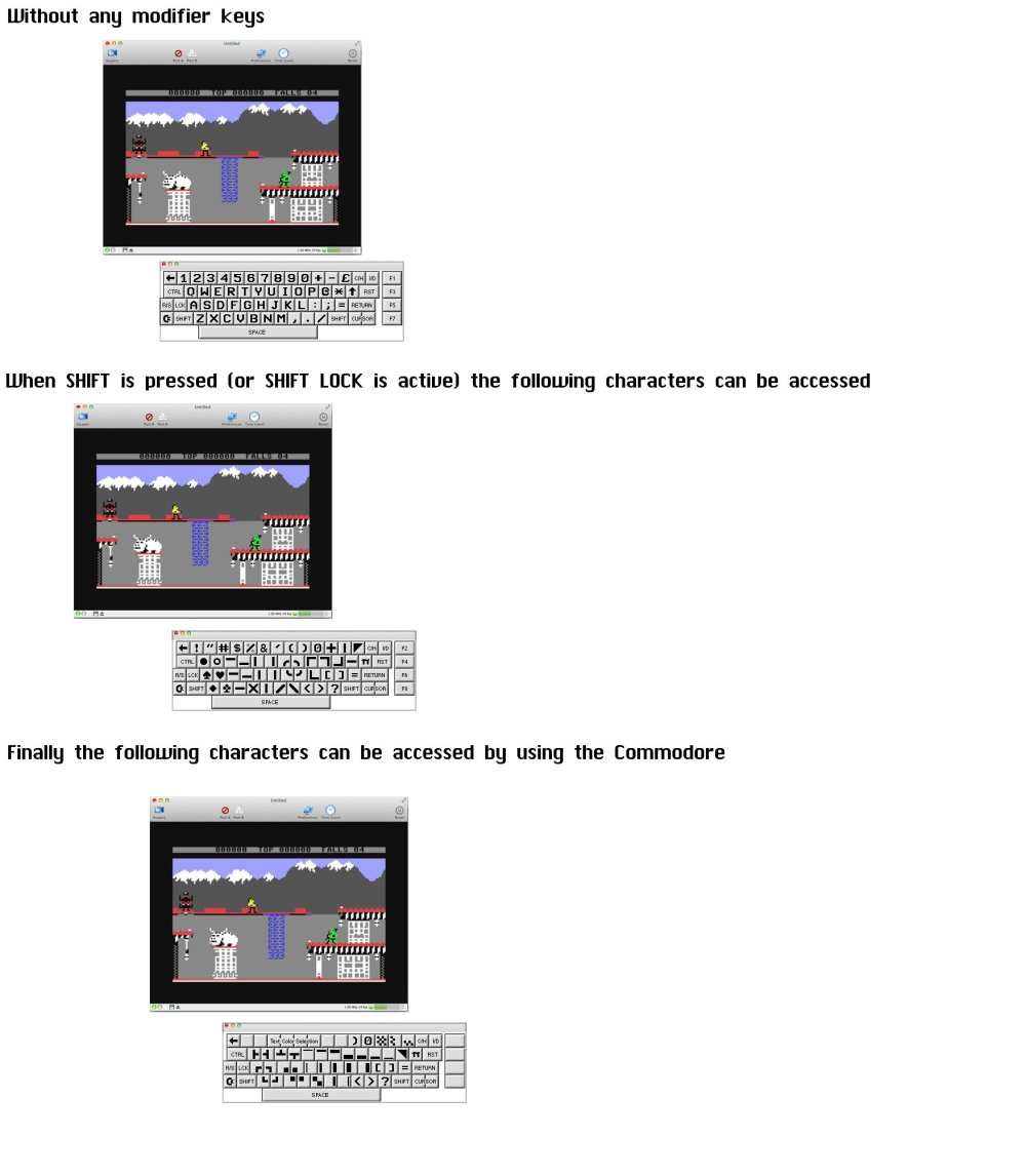 medium resolution of 37402601 88175fb8 278c 11e8 82bc 03fe28b70c49